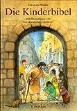 Kinderbibel - Eckart ZurNieden