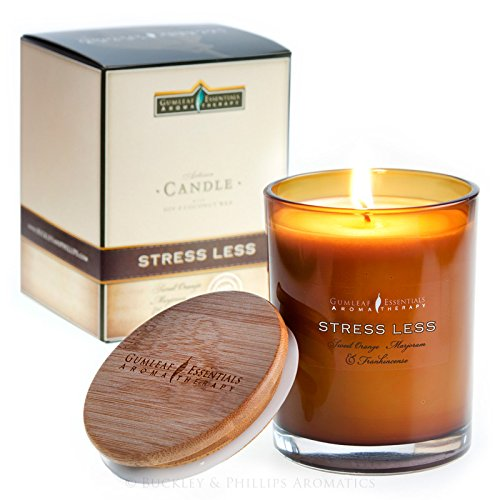 Buckley-Phillips-Australian-Made-Gumleaf-Essentials-Stress-Less-Artisan-Candle-240g-60-hour-burn-time