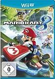 von NintendoPlattform:Nintendo Wii U(435)Neu kaufen: EUR 50,9971 AngeboteabEUR 26,03