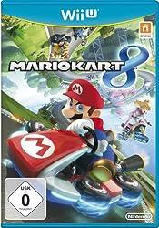 von NintendoPlattform:Nintendo Wii U(435)Neu kaufen: EUR 50,9969 AngeboteabEUR 29,36