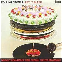 Let It Bleed [Vinyl LP]