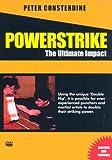Powerstrike - The Ultimate Impact [DVD]