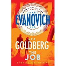The Job: (Fox & O'Hare) by Janet Evanovich (2015-09-15)