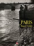 Paris & Roger-Viollet - Le regard de l'agence Roger Villet sur Paris... treize millions d'images pour raconter l'histoire de Paris et celle de la photographie