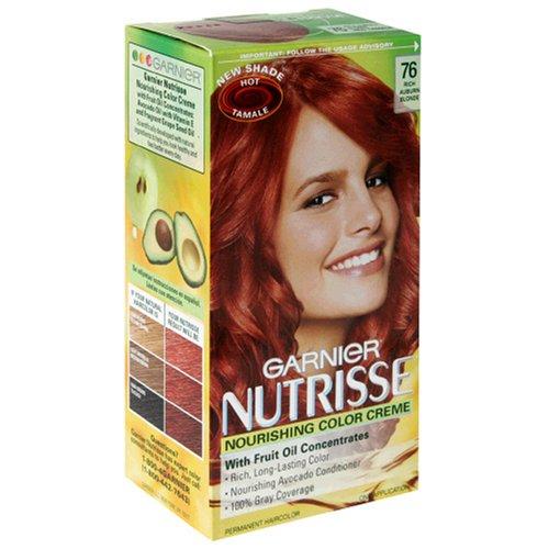garnier-nutrisse-nourishing-color-creme-with-fruit-oil-concentrate-rich-auburn-blonde-76-pack-of-3-b