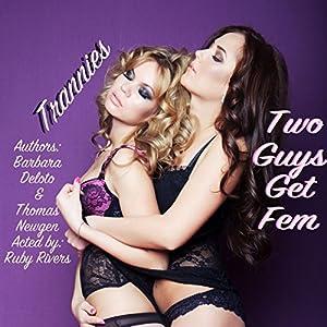 Free tranny on tranny tube movies