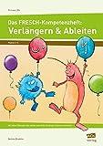 ISBN 3403103811