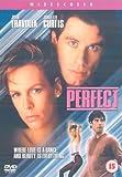 Perfect [DVD] [1985] [2002]
