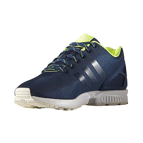 Adidas Originals Zx Flux Adv Sneaker Test 2020 </p>                     </div>   <!--bof Product URL --> <!--eof Product URL --> <!--bof Quantity Discounts table --> <!--eof Quantity Discounts table --> </div>                        </dd> <dt class=