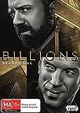 Billions Season kostenlos online stream