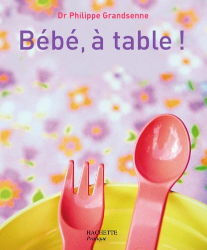 Bb,  table ! (Puriculture/Grossesse)