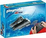 Playmobil Accesorios - Motor s...