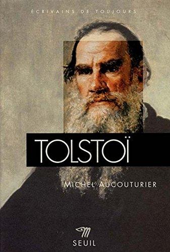 Tolsto