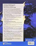 Image de Cambridge IGCSE geography. Per le Scuole superiori. Con CD-ROM