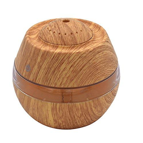 (Edelstahl Deer Brenner Kerze Aromatherapie Öllampe Dekorationen Aroma Furna)