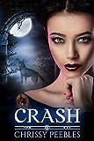 Crash - Book 2 (The Crush Saga)