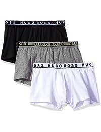 0e62da7e7 Hugo Boss Men's Underwear Trunks Online: Buy Hugo Boss Men's ...