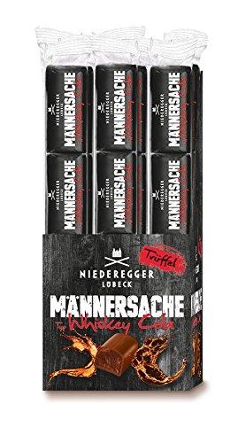 niederegger-whisky-cola-truffel-mannersache-1x50g