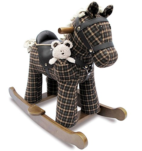 Rufus-Ted-Infant-Wood-Rocking-Horse-LB3018-by-Little-Bird-Told-Me