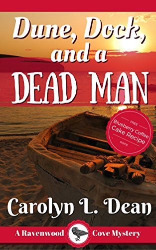 dune-dock-and-a-dead-man-a-ravenwood-cove-cozy-mystery
