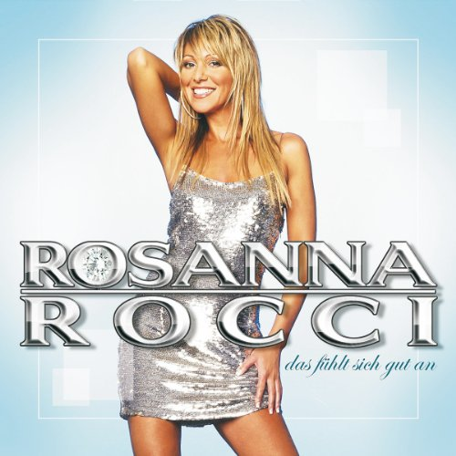 gute nacht kuss von rosanna rocci bei amazon music. Black Bedroom Furniture Sets. Home Design Ideas