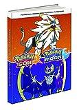 9-guia-pokemon-sol-y-pokemon-luna-guia-oficial-completa