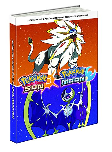 guia-pokemon-sol-y-pokemon-luna-guia-oficial-completa