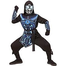 ninjago nya nackt