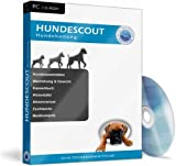 Hundescout - Halter Edition - Tiersoftware