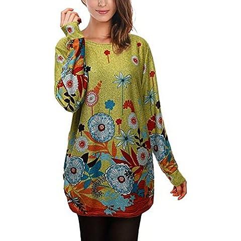 Hqclothingbox - Camisas - Casual - para mujer