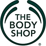 Enhance Your Beauty with the Body Shop Gift Voucher  When you want to look young and radiant and flaunt your beauty and appearance for all to admire, The Body Shop Gift Voucher is just ideal. Here the professionals know just what to do with you to ad...