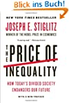 Price of Inequality: How Today's Divi...