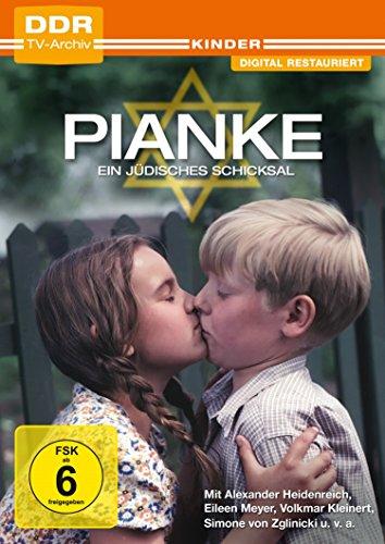Pianke (DDR TV-Archiv) -