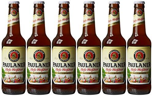 paulaner-hefe-weizen-natural-wheat-beer-6-x-330-ml