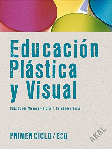 Educación Plástica y Visual Primer Ciclo ESO (Enseñanza secundaria) - 9788446021988: 221