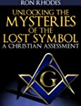 Unlocking the Mysteries of The Lost S...