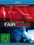 Fair Game kostenlos online stream