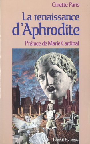 La Renaissance d'Aphrodite