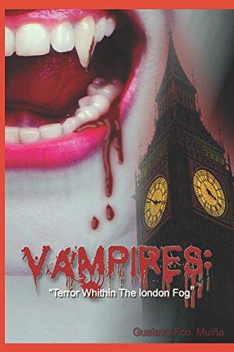 vampires-terror-within-the-london-fog