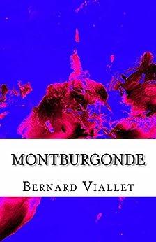 Montburgonde par [Viallet, Bernard]