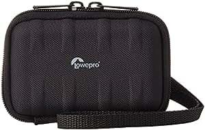 Lowepro Santiago 20 Pouch for Camera - Black