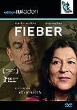Fieber, 1 DVD