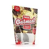 Prozis Oatmeal Avena Integrale, 500 g, Bonbon