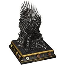 The Iron Throne Bookend - The Game of Thrones Replica