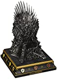 Game Of Thrones Eiserner Thron Statue Standard