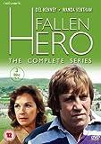 Fallen Hero: The Complete Series [Region 2]