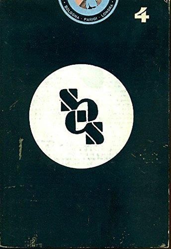 Poesia contro. Poesie visive 1963-1971