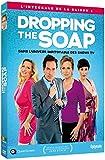 Dropping the Soap : L'intégrale de la saison 1 [Francia] [DVD]