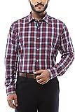 Van Heusen Men Slim Fit Shirt_VSSF515S07...