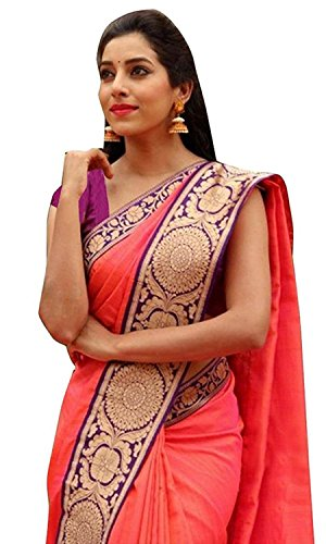 Saree (Macube Latest Saree Of 2018 Women's Clothing Saree For Women Latest...